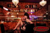 savannah-event-swinger-club-01.jpg
