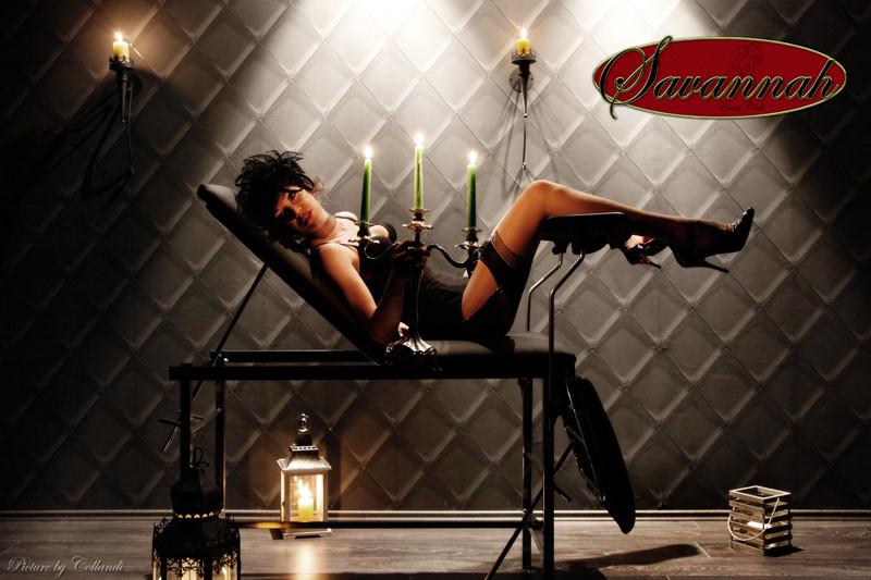 glasdildo erotische massagen leipzig