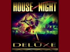 House Night Deluxe Vol.3